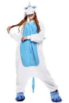 ... Пижама-кигуруми. Единорог Пегас Голубой 1100 Р экономии 2690 Р 1 590 Р  Заказать Доступные размеры S M L XL ... 262a155f526a7